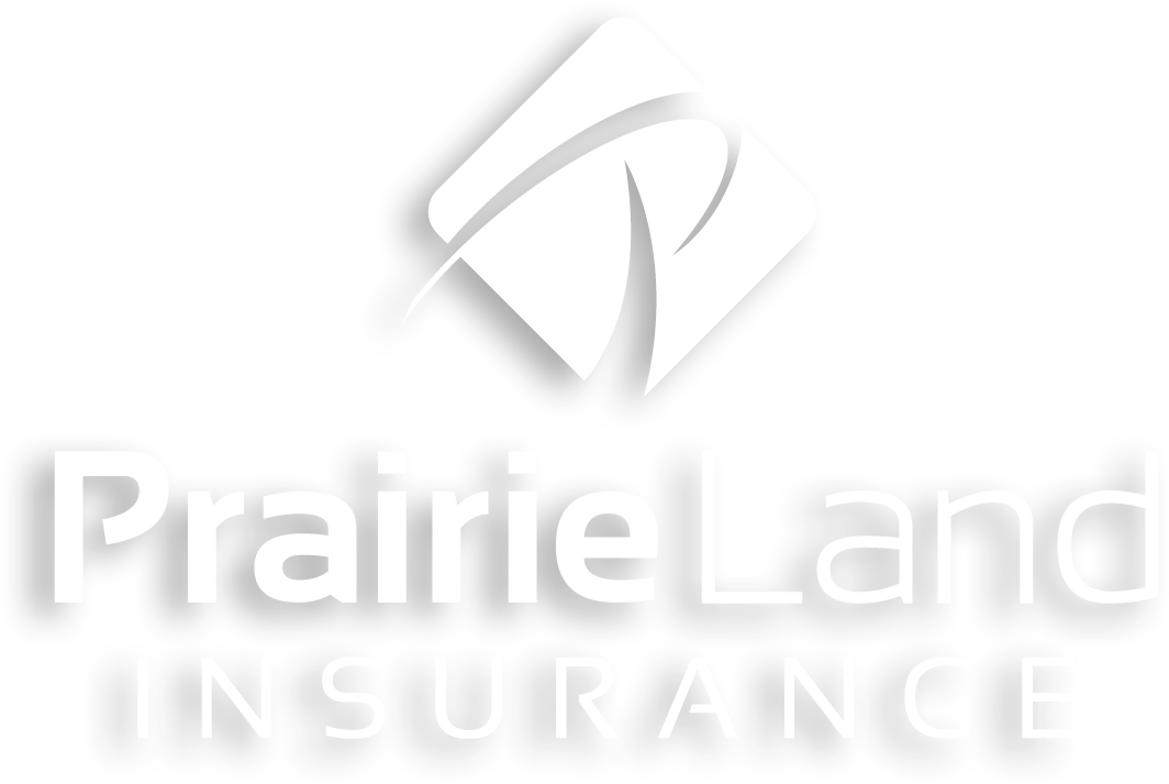 PrairieLandLogoWhiteVertical