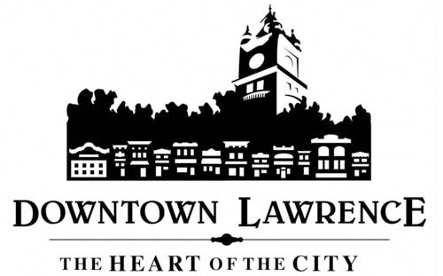 Downtown Lawrence Association